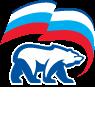 Официальный сайт партии